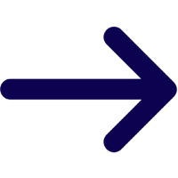 Arrow
