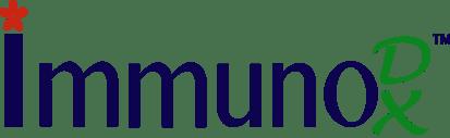 ImmunoDX LLC